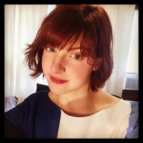Lauren Pespisa, aka Splendid Spoon, Is In Need Of Support   anonymous activist   Scoop.it