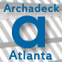 ArchadeckAtl (OutdoorsAtlanta) on Twitter | The Best patio Contractors in Atlanta | Scoop.it