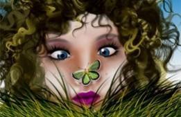 Entra en comunión con la naturaleza, toma contacto con ella   Alma   Recursos Naturales   Scoop.it