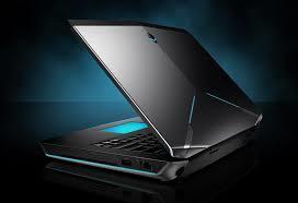 Acer Laptop Repair in Mumbai,Acer Laptop Service Center Bandra -Aquila | Laptop Repairs in Mumbai | Scoop.it