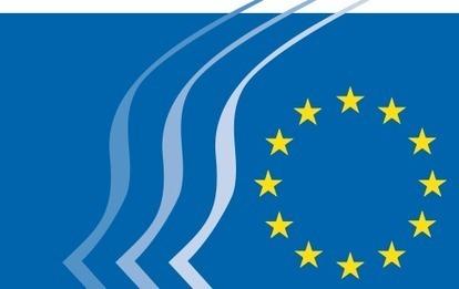 Étude : L'économie sociale dans l'Union européenne en 2012 ! | Vers une nouvelle société 2.0 | Scoop.it