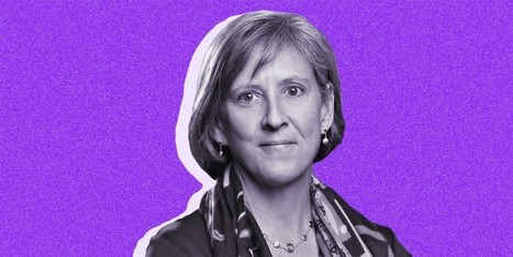 5 Takeaways For Content Marketers From Mary Meeker's Internet Trends Report   Transmedia, Content marketing & Digital AD   Scoop.it