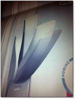 La quincaillerie G'lock de Grosfillex, médaille d'or du prix du design - Innovation Bâtiment | L'innovation du Bâtiment vue par TBC | Scoop.it