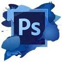Adobe Photoshop CS6 | Manual y guía de usuario en PDF español | Demetrio | Scoop.it