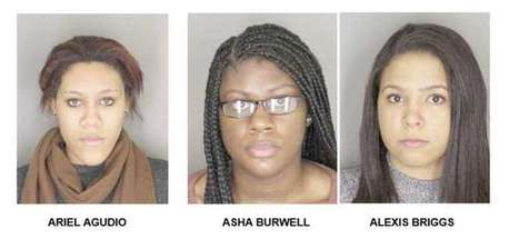 3 UAlbany students indicted in CDTA bus attack | Upsetment | Scoop.it