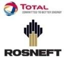 Total cède à Rosneft sa participation dans la raffinerie de Schwedt ... - Europétrole | Energy | Scoop.it