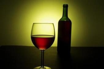 Nashik captures 80% of #wine market in India | Vitabella Wine Daily Gossip | Scoop.it
