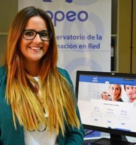 «En la formación 'on-line', el alumno es el protagonista»   Educación a Distancia y TIC   Scoop.it