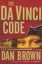 How Dan Brown Learned To Write A 'Blockbuster Novel' - New York Observer | Books | Scoop.it