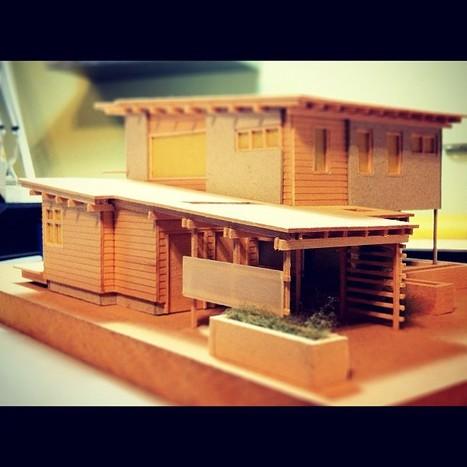 photo | Container Architecture | Scoop.it