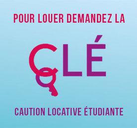 Lokaviz, la plateforme de réservation CROUS du logement étudiant | QUIGP | Scoop.it