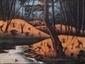 Stolen Generation art returns to Perth - NEWS.com.au | Power Corrupts! Does It? | Scoop.it