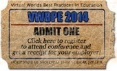 Virtual Worlds Best Practices in Education #VWBPE14 | Happenings - Virtual Worlds | Scoop.it