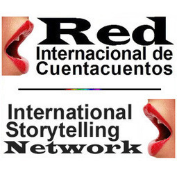 Red Internacional de Cuentacuentos (RIC) | Literatura infantil y juvenil | Scoop.it