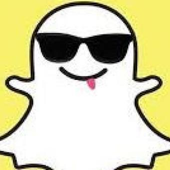 «Facebook est mort et enterré», vive Snapchat! | médias sociaux, e-reputation et web 2 | Scoop.it