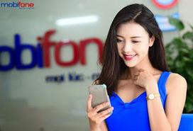 Tổng hợp các gói khuyến mãi nhắn tin Mobifone hiện nay | Dịch vụ di động | Scoop.it