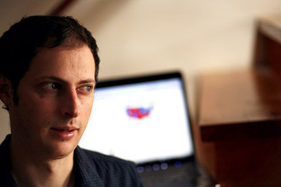 Bayesian Statistics and what Nate Silver Gets Wrong | Big Data Daily | Scoop.it