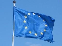Comment parler d'Europe à ses élèves ? - analyse critique des programmes actuels, idées | L'enseignement dans tous ses états. | Scoop.it