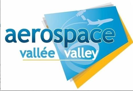 La veille aide les PME d'Aerospace Valley à monter en puissance   Aerospace Valley   Scoop.it