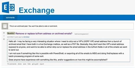 #Wikileaks Proves #FBI Covered Up #Hillary #Clinton's Private E-mail Server To Protect President #Obama #reddit   USA the second nazi empire   Scoop.it