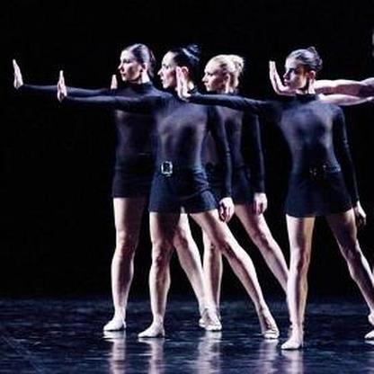 Los ensayos del Ballet de la Generalitat se abren al público | Terpsicore. Danza. | Scoop.it