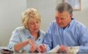 « Je veux qu'on arrête mes traitements » : Les directives anticipées | Aidants familiaux | Scoop.it