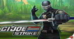 G.I. Joe: Strike v1.0.5 [Mod] Premium Apk   komandroid   Scoop.it