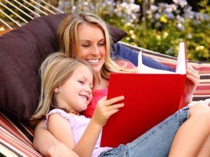 La edad para aprender a leer | Aprender a leer y escribir | Scoop.it