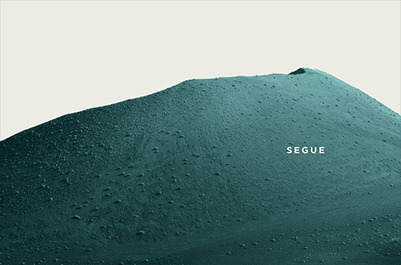 Segue lives in The Here And Now | DJing | Scoop.it