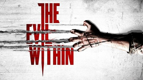 The Evil Within 2015 Video Game High Resolution Download Wallpapers | Cool HD & 3D Wallpapers - Free Download | Scoop.it