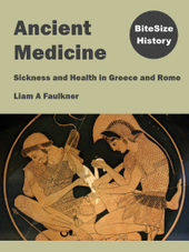 Collca eBooks – Ancient Medicine: Sickness and Health in Greece and Rome | Ancient Health | Scoop.it