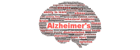 November is National Alzheimer's Disease Awareness Month and National Caregiver Month | CPI | Alzheimer's and Dementia Care | Scoop.it
