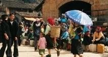 Voyage Vietnam Articles infos sur les plus beaux sites au Vietnam | Voyage Vietnam, Laos, Cambodge et en Birmanie | Scoop.it