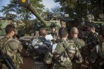 Mali : les hommes et les matériels ont souffert mais ont tenu selon le RETEX de l'opération Serval | Veille Défense Forces Armées | Scoop.it
