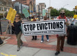 A Controversial New Plan To Stop Foreclosures | The Financial Activist | Scoop.it