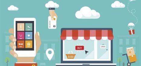 Cómo crear un proyecto online desde el principio   Emprendimiento - Emprender - Intraemprendimiento - Innovación   Scoop.it