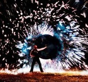 Warble Entertainment Agency ~ Wedding ~ Party ~ Corporate ~ University   Fire Performers For Hire   Scoop.it