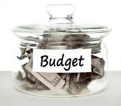 The year ahead in eHealth – State budgets analysis | eHealthspace | Australian e-health | Scoop.it