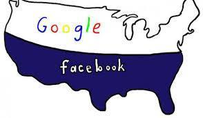 Google Search VS Facebook Graph Search | ZealousWeb Blog | Topics about SEO and Social Media Marketing | Scoop.it