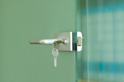 Lock and Key Story | 24 hour locksmith detroit mi | Scoop.it