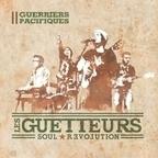 Guerriers pacifiques - CD - Livres | Famille Chrétienne Famillechretienne.fr | Les Guetteurs | Scoop.it