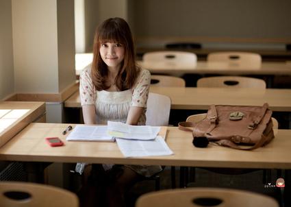 Phải làm gì khi thi trượt đại học ? | anhdanh_90 | Scoop.it