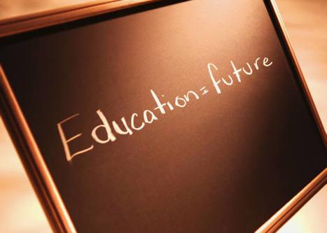 Indonesian e-Learning Media » Indonesia Learning Spirit » Masa Depan E-Learning di Dunia Pendidikan | New Generation Education | Scoop.it