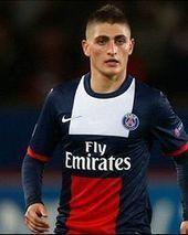Marco Verratti: 'Nothing can make me leave Paris Saint-Germain' | Le Paris Saint Germain | Scoop.it