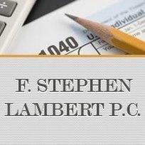 stephenlambertpc - YouTube | Decatur's Most Trusted CPAs | Scoop.it
