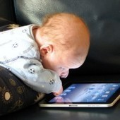 Why I still want MS and HS to have a Laptop | The Thinking Stick | YogaLibrarian | Scoop.it