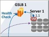 KT 유클라우드, GSLB로 무중단 서비스 지원 | Cloud IaaS | Scoop.it