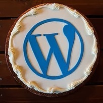 Wordpress.org And Wordpress.com: Whats The Difference? | Creating A Website | Scoop.it
