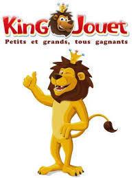 King Jouet mise sur l'omnicanal et la qualité de service | Expériences en cross-canal et utilisation du multicanal | Scoop.it