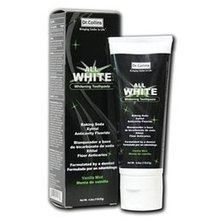 teethwhitening | teeth whitening | Scoop.it